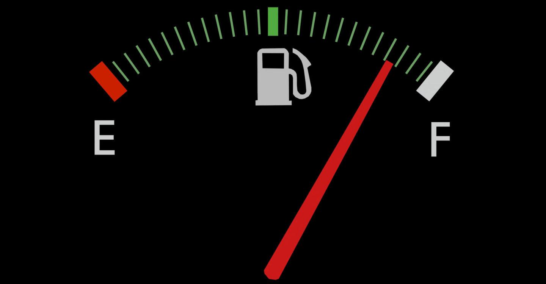 Cold Weather Fuel Economy